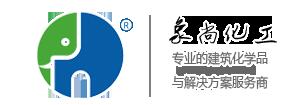 北京彩立方官网化工